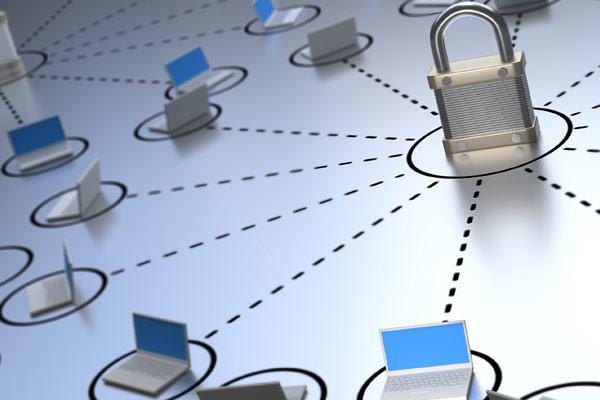 FaciliWorks Desktop CMMS Network