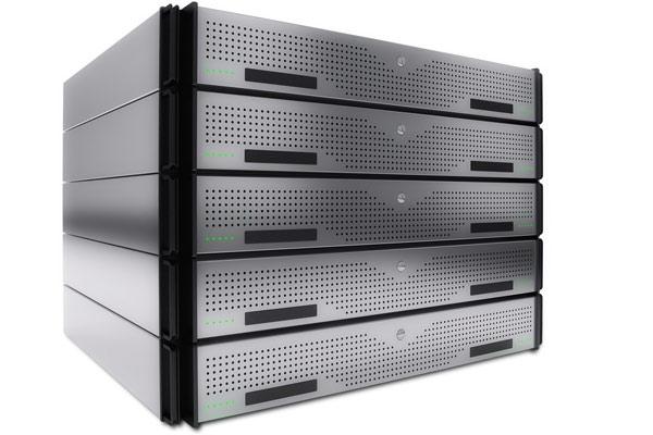 FaciliWorks Onsite Server CMMS Software