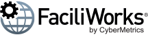 FaciliWorks CMMS Software