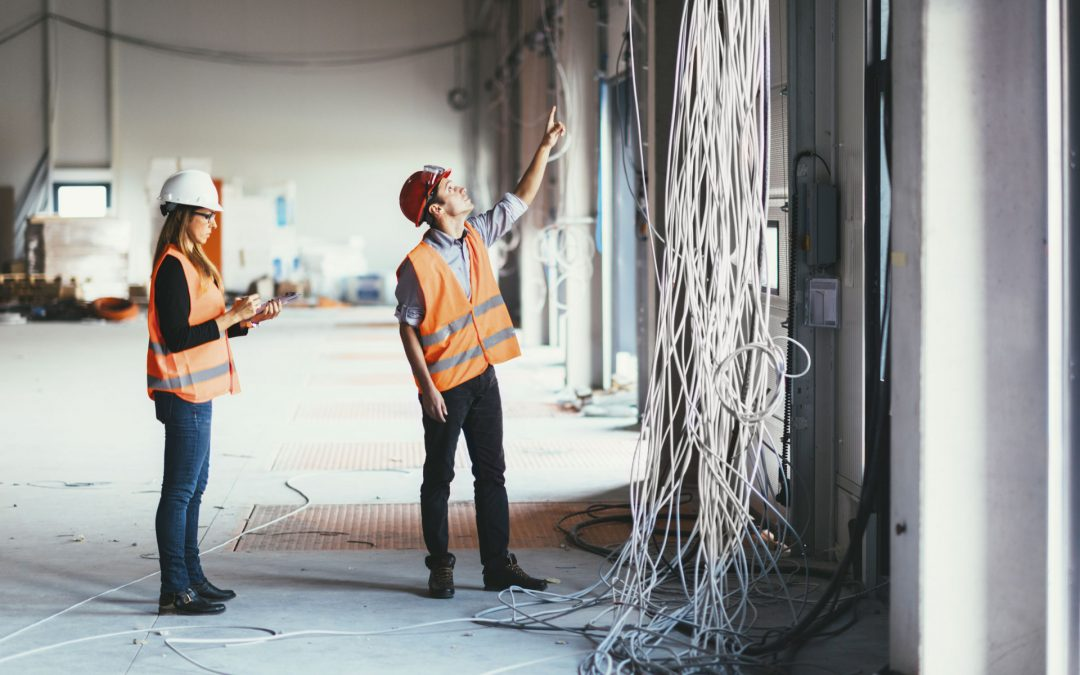 Reactive to Preventive Maintenance: 10 Sure Ways To Transition Your Maintenance Strategy